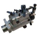 Pompe injection pour Ford 4600-1527179_copy-20