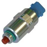 Solénoïde darrêt moteur pour Massey Ferguson 3355 S-1584401_copy-20