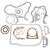 Pochette complémentaire pour Ford 2600-1613615_copy-20