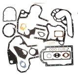 Pochette complémentaire pour Case IH 433-1543083_copy-20