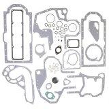 Pochette complémentaire pour Case IH 856 XL-1543134_copy-20