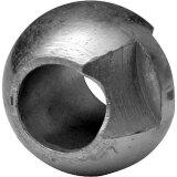 Sphère catégorie 1 pour Massey Ferguson 158-1585428_copy-20