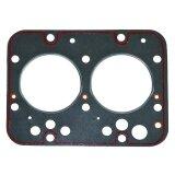 Joint de culasse pour Fiat-Someca 250 DT-150003_copy-20