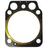 Joint de culasse épaisseur 1,4mm pour Deutz Agroplus 405 F Ecoline-1419124_copy-20