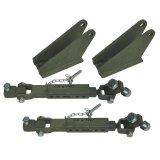 Paire de stabilisateurs pour John Deere 6300 SE-1605135_copy-20