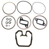 Pochette de rodage pour 1 cylindre avec joint de culasse pour Same Explorer 80 II-1419575_copy-20