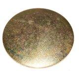 Pastille de diamètre 44,60 mm 13/4 pour Massey Ferguson 290-1630717_copy-20
