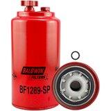 Filtre à carburant primaire premium pour automoteur de pulvérisation Spra-Coupe 4455 (2009 et après)-1784157_copy-20