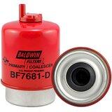 Filtre à carburant primaire premium pour automoteur de pulvérisation Spra-Coupe 4640-1784174_copy-20