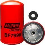 Filtre à carburant premium pour automoteur de pulvérisation Spra-Coupe 4455 (2009 et après)-1784156_copy-20