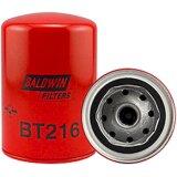 Filtre à huile premium pour automoteur de pulvérisation Spra-Coupe 7450-1784148_copy-20