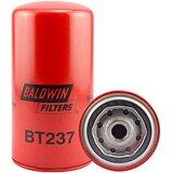 Filtre à huile premium pour automoteur de pulvérisation Spra-Coupe 4455 (2009 et après)-1784159_copy-20