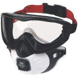 Kit de 10 filtres anti-poussière modèle P2 pour lunette-masque (poussière et céréales non traitées)-1752107_copy-20