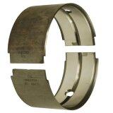Jeu de coussinets de palier 0,010-0,25mm pour John Deere 710-1606681_copy-20