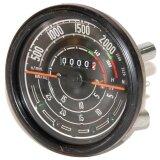 Tractomètre pour Zetor 10145-1469085_copy-20