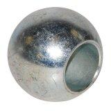 Rotule catégorie 2/2 diamètre de 56/28.4 pour Case IH JX 1095 N-1699273_copy-20
