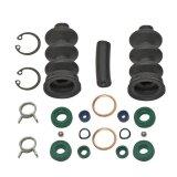 Kit de réparation pour Ford 5640-1708514_copy-20