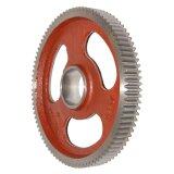 Pignon diamètre 236/54 mm 90 dents pour Massey Ferguson 154 F-1413547_copy-20