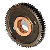 Pignon fonte pour Massey Ferguson 396 CT-1413947_copy-20