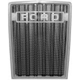 Calandre pour Ford 2600-1531332_copy-20