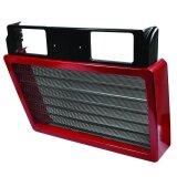 Calandre inférieure pour Case IH 1056 XL-1544393_copy-20