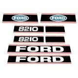 Décalcomanie pour Ford 8210-1531538_copy-20