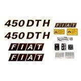 Autocollants pour Fiat-Someca 450-1275952_copy-20