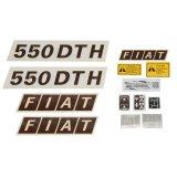 Autocollants pour Fiat-Someca 550-1275960_copy-20
