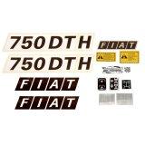 Autocollants pour Fiat-Someca 750-1275967_copy-20