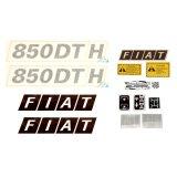 Autocollants pour Fiat-Someca 850-1275970_copy-20
