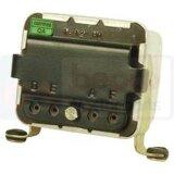 Régulateur pour Ford Super Major-1280322_copy-20