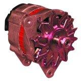 Alternateur Premium pour Massey Ferguson 4235-1287760_copy-20