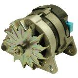 Alternateur + condensateur pour David Brown 990-1491418_copy-20