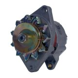 Alternateur pour Ford 4430-1491967_copy-20