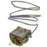 Thermostat de climatisation pour Case IH Maxxum 125 X-1659387_copy-20