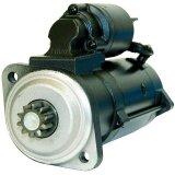 Démarreur avec réducteur 12v 3,2 kw Premium pour John Deere 5215 (Europe)-1494591_copy-20