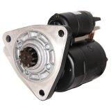Démarreur avec réducteur 12v 3,0 kw pour Avto MTZ 82-1493804_copy-20