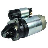 Démarreur 12v 2,8 kw pour Renault-Claas 80-32 P-1292784_copy-20