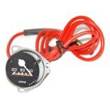 Indicateur de température pour Zetor 5911 (6201)-1469760_copy-20