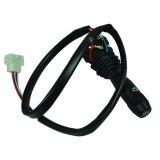 Contacteur combiné 2 positions pour Fiat-Someca M 160-1211983_copy-20
