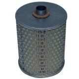 Filtre pour Case IH Farmall F 240-1627371_copy-20