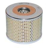 Filtre pour Landini 6500-1627962_copy-20