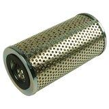 Cartouche pour filtre pour Massey Ferguson 835-1627361_copy-20
