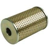 Filtre pour Landini 6500-1628035_copy-20