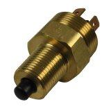 Contacteur de sécurité rupture de la courroie turbine pour Deutz Dxab 160-1593946_copy-20