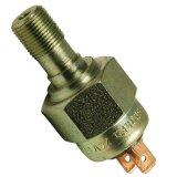 Mano-contact frein pour Zetor 5045 (5201)-1470119_copy-20