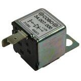 Relais 12v pour Ford 4635-1212559_copy-20