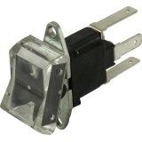 Interrupteur pour John Deere 1750-1209101_copy-20