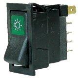 Interrupteur pour Landini 8560 L-1216467_copy-20