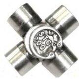 Croisillon 23,80x61,30 pour Fiat-Someca 50-86 VDT-1239564_copy-20